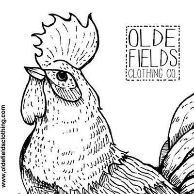 OldeFieldsClothing