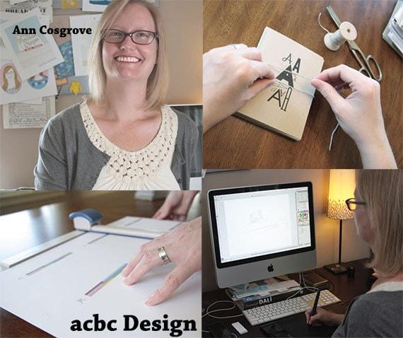 originstory-acbcdesign