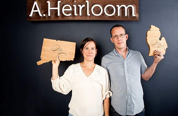 AHeirloom-products