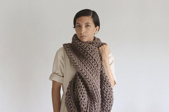 QYDJ-Yokoo-scarf