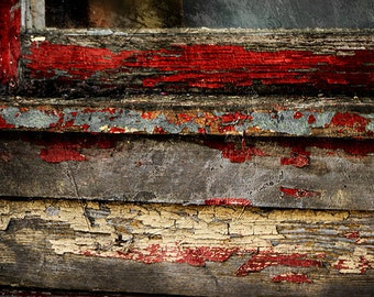 Website Background Home Decor Rustic Cabin Distressed Texture Instant Download Digital Graphics Commercial Use