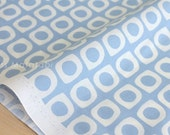 Japanese Fabric Shapes - G2 - fat quarter