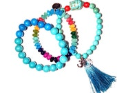 NA recovery Arm Candy Bracelets FrEE SHiP