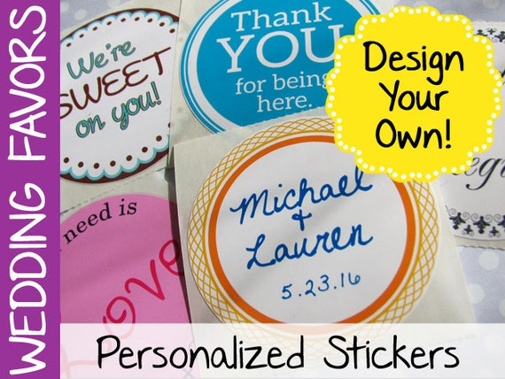 Design Your Own Wedding Gift Tags : ... favorited like this item add it to your favorites to revisit it later