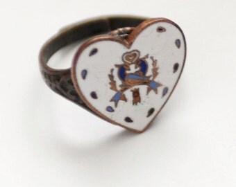 "Shop ""germany folk"" in Jewelry"