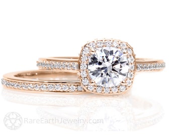 Moissanite Ring Conflict Free Engagement Ring Diamond By. Red Heart Engagement Rings. Tri Colored Gold Bands. Two Heart Necklace. Rose Gold Bangle Bracelet. 3000 Engagement Rings. Design Your Own Engagement Ring. January Rings. Champagne Sapphire Engagement Rings
