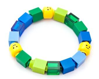 kids 1x1 sprout bracelet