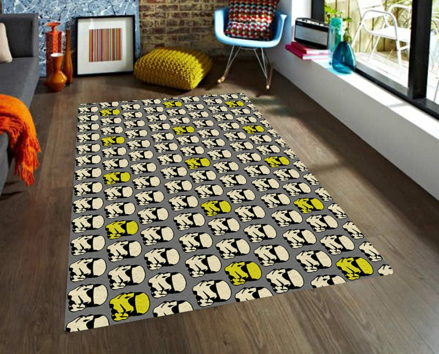 Wars rugs for bedrooms images rug hd ep