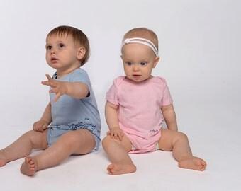 baby boy blothes. baby boy gift. baby boy onesie. onesie. graphic onesie. infant onesie. baby rompers for boys. infant onesie. shower gifts