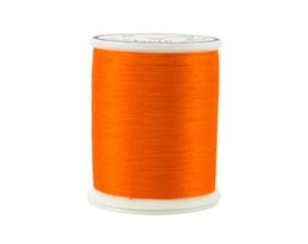 120 Clementine - MasterPiece 600 yd spool by Superior Threads