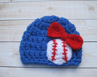 Baby Girl Hat, Baby Baseball Hat, Baby Hat, Baby Girl Clothes, Newborn Girl Hat, Newborn Hat, Baby Girl Beanie, Infant Hat, Infant Girl Hat