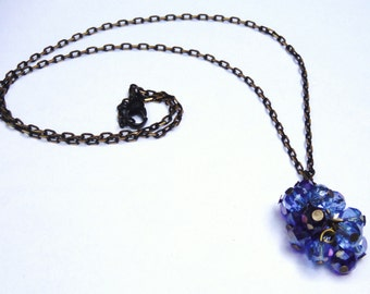 Tarth Necklace
