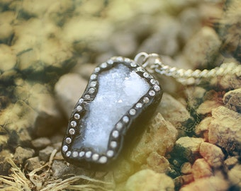 Isolde Necklace - Long