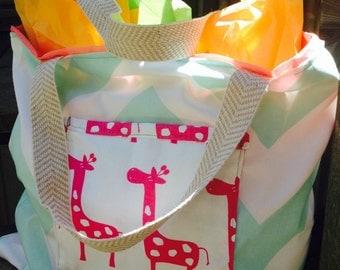 Beach bag, diaper bag, bridesmaids tote, bridesmaids bags, mongrammed tote, bag, large bag, large tote, tote, bag, oversized beach bag,