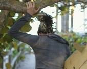 Hoodie Pineapple Jacket