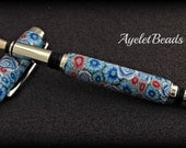 Fountain Pen One of a kind