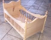 The Royal Crib for Sherron