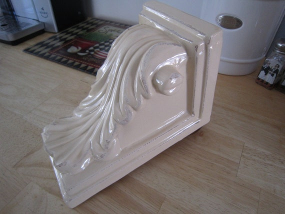 ceramic corbels - 28 images - corbels decorative carved plaster architectural, ceramic wall ...