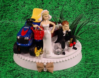 international tractor wedding cake topper tractor wedding cake topper on etsy a global handmade and 16467