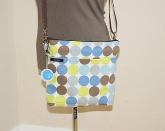 Just for Fun :) Cross Body Bag