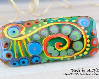 Etsy your place to buy and sell all things handmade for Anderson art glass