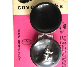 Mirro Cover Knobs Pan Replacement Part No. S-2591