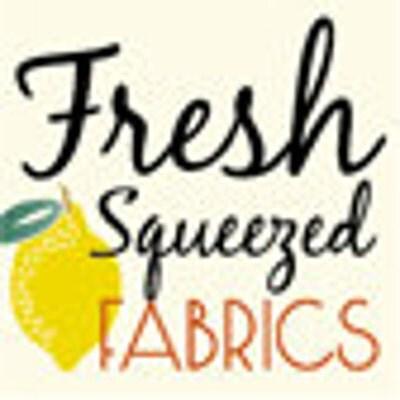 freshsqueezedfabrics