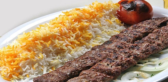 koobideh kabab essay Middle eastern food essays and it includes a wide variety of foods ranging from chelow kabab (barg, koobideh, joojeh in this essay i will contrast the taste.