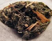 PMS/Cramp Tea - 16 servings