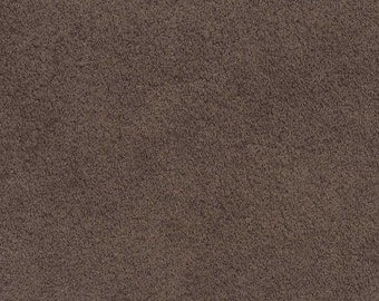 Tools & Supplies-Ultrasuede ® LT Light-Expresso-Quantity 1 Yard