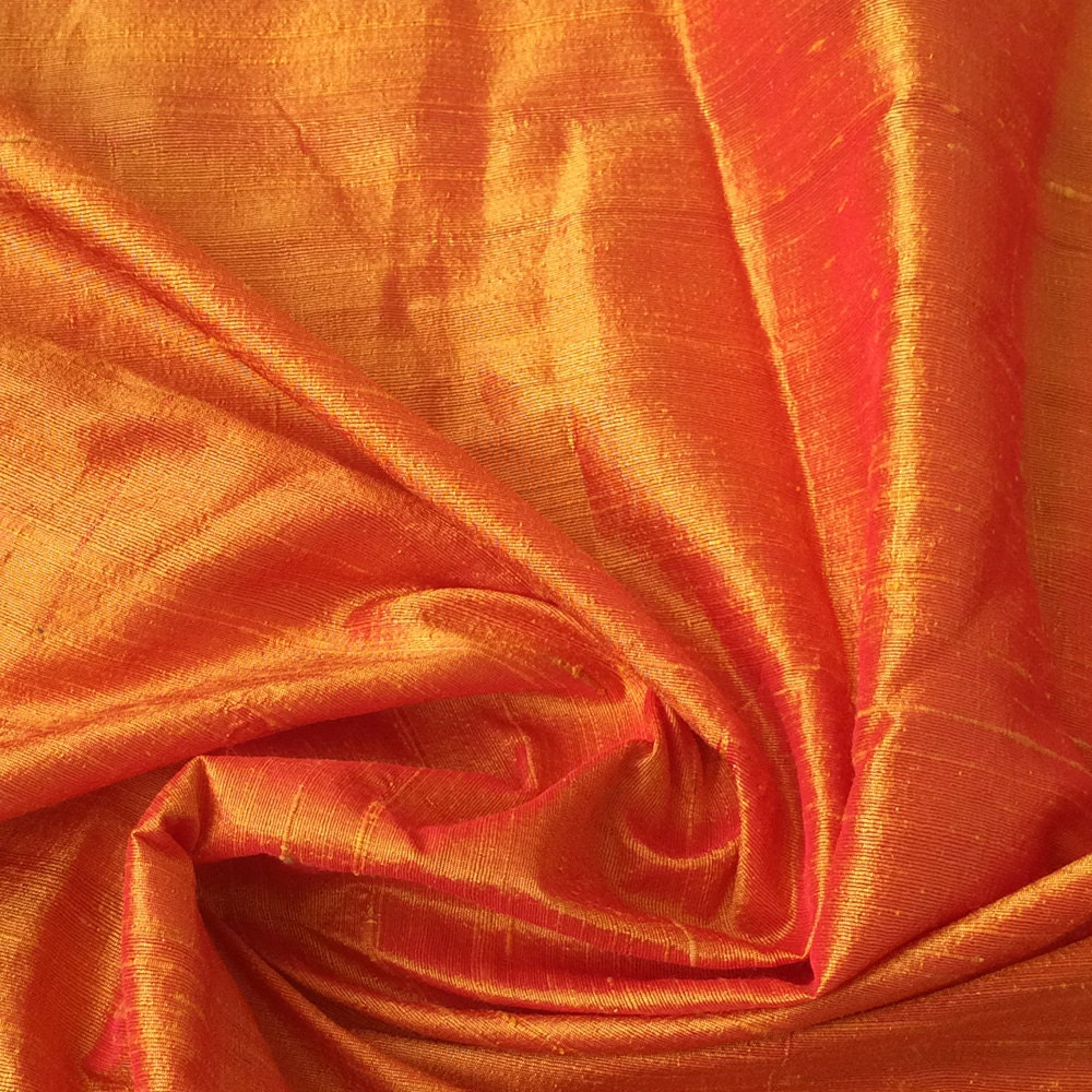100 raw silk fabric swatches dreamdrapes 204 best curtain id