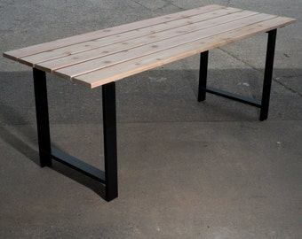 Outdoor Patio Table