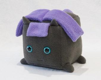Maud Pie Pony Cube