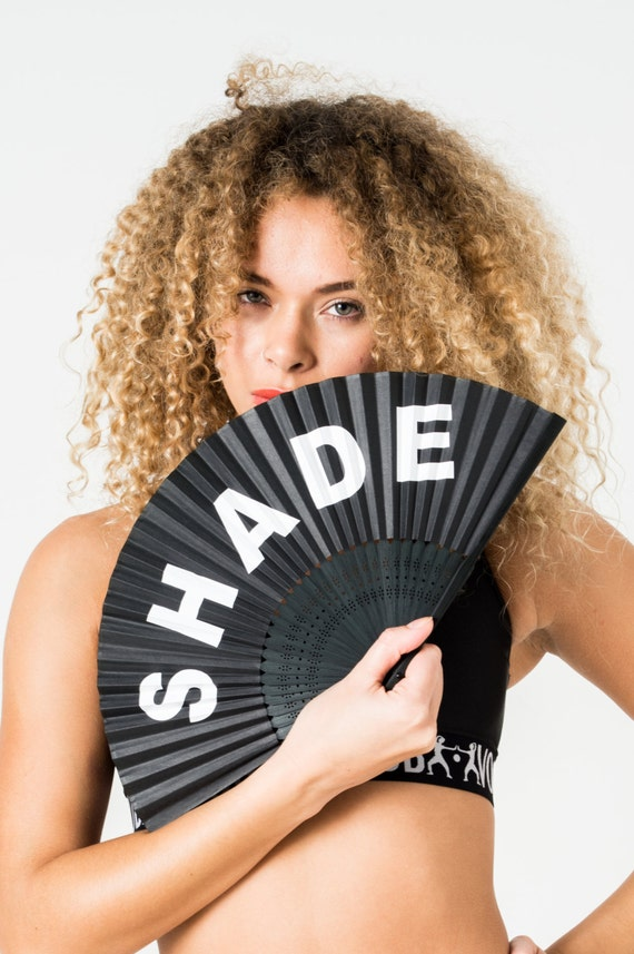 Image result for shade fan
