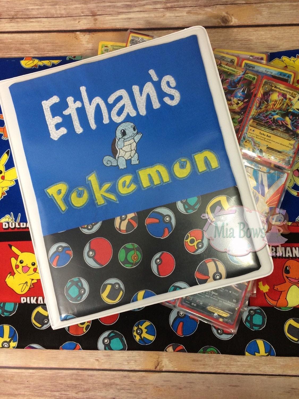 Pokemon Folder Cover Related Keywords Suggestions Pokemon Folder