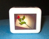 Music of the Night from Phantom of the Opera - Collectable Music Boxes - Great Gift Item