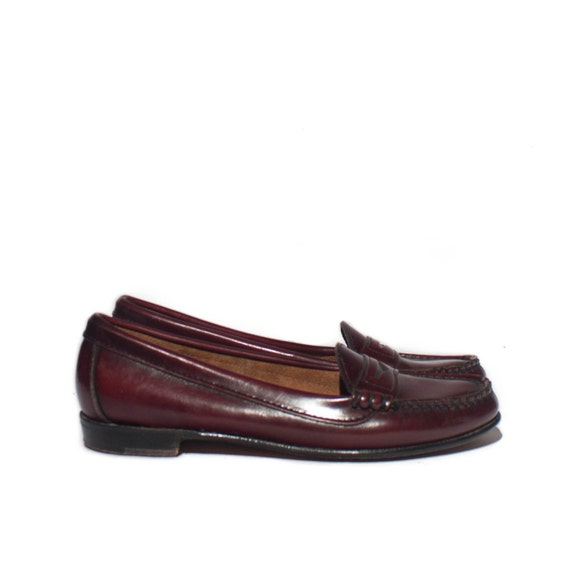 1015+ Dexter Penny Loafers For Women Background