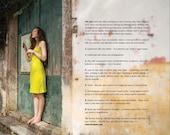 selvedge UK british textile magazine, brand new issue 65, unused, Erica Tanov POP