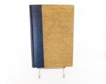 Tom Brown's School Days, Vintage Book, Thomas Hughes, Literary Classic, Classical Literature