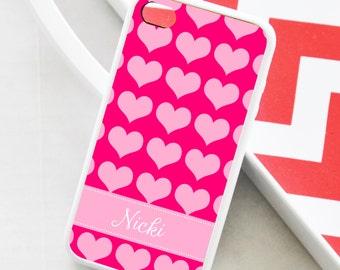 Hearts iPhone 6 Case, Hearts iPhone 6 Plus, Hearts iPhone 5c Case, Hearts iPhone 5s Case, Hearts iPhone 5 case