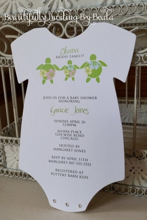themed baby shower turtle baby shower gender nutral baby shower