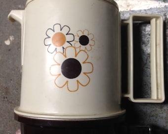 Vintage Regal coffeemaker Hot Pot