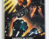 Blade Runner Movie Poster Fridge Magnet