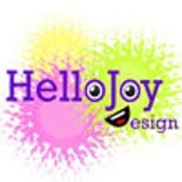 HelloJoyDesign