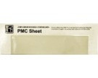 PMC Plus Sheet 5g - 3cm X 12cm