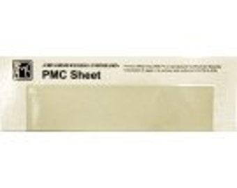 PMC Plus Sheet 5g - 3cm X 12cm
