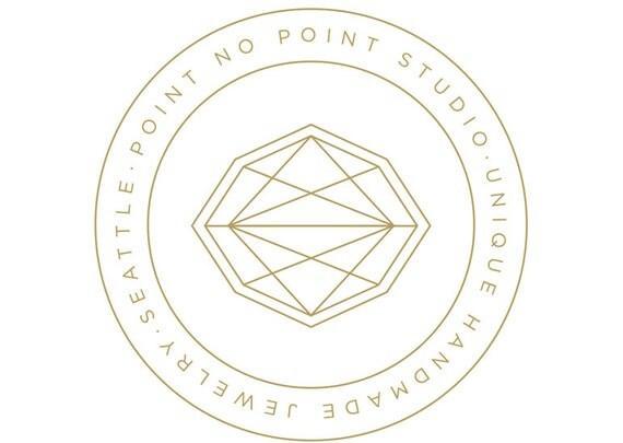 Ring Resizing By PointNoPointStudio On Etsy