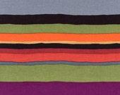 1/2 Yard Kaffe Fassett 100% Cotton Quilt Fabric - Serape - Antique - GP111