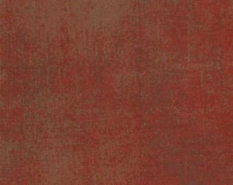 Grunge Basics Maraschino Cherry 30150 82 Moda