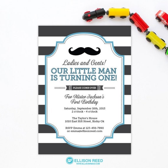Printable boy birthday invitations zrom free printable birthday invitation templates gangcraft net filmwisefo